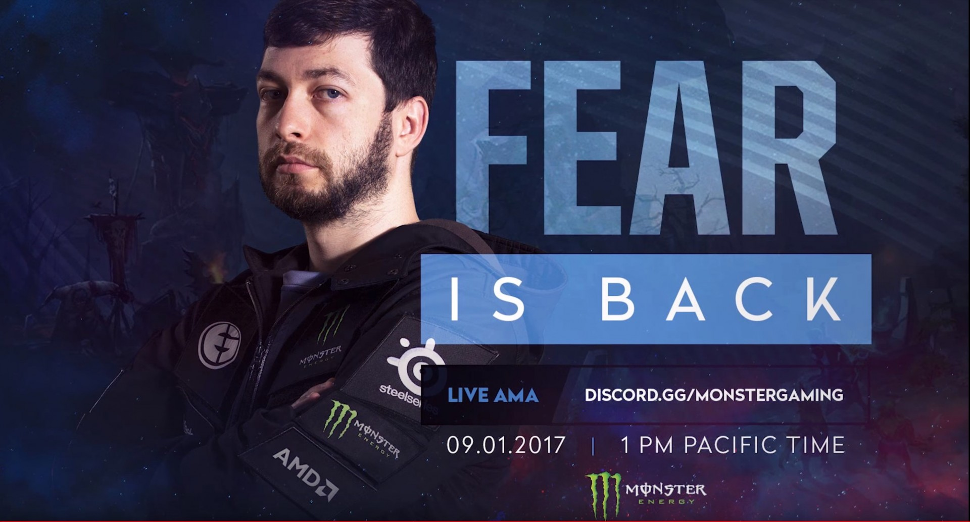 FearIsBackThumbnail